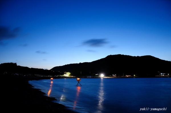 阿川海浜公園01.jpg