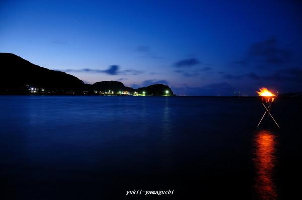 阿川海浜公園02.jpg