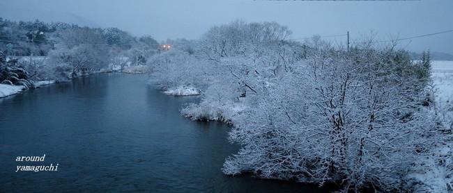 阿東町クリスマスイルミ09.jpg