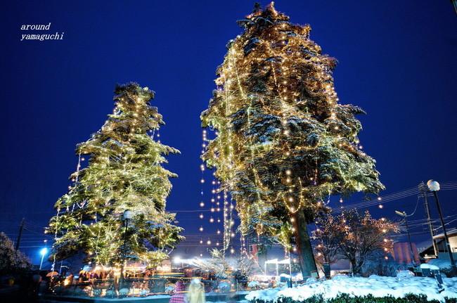 阿東町クリスマスイルミ13.jpg