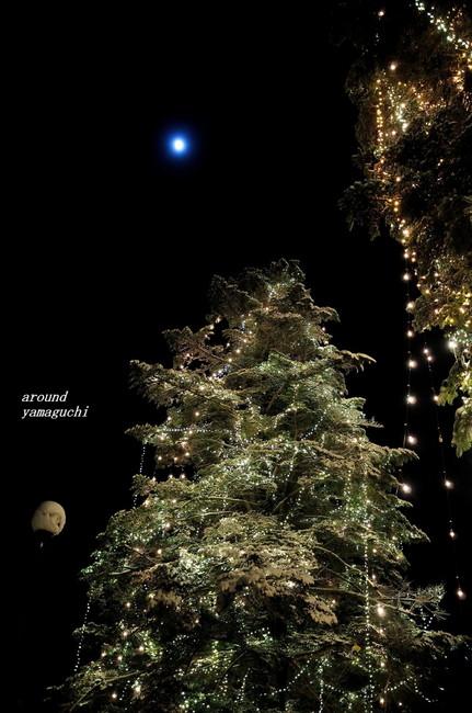 阿東町クリスマスイルミ16.jpg