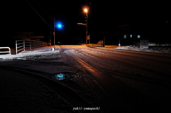 雪の朝02.jpg