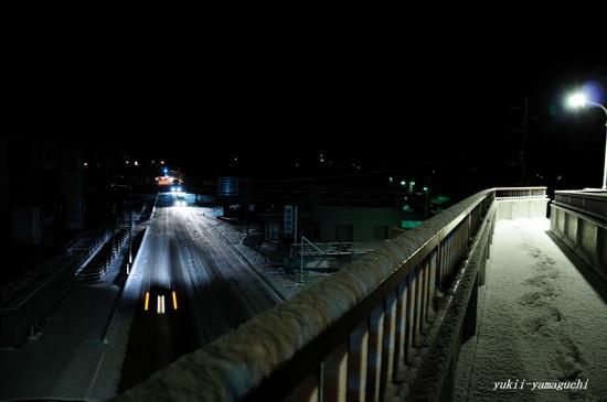 雪の朝03.jpg