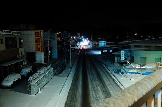 雪の朝 013.JPG