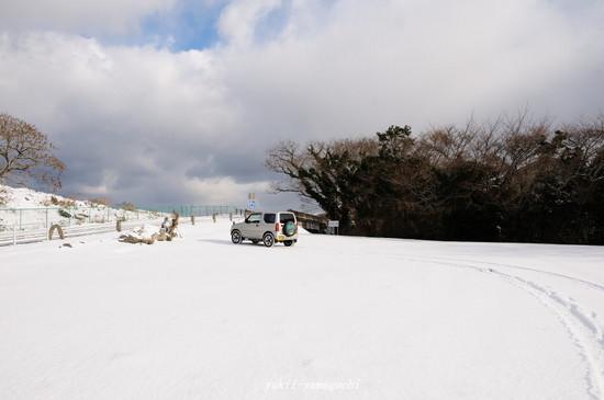 雪の秋吉台03.jpg