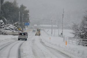 雪景色山口 027.JPG