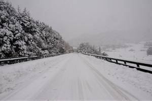 雪景色山口 029.JPG