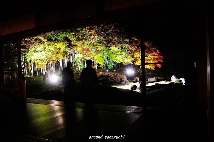 雪舟庭園02.jpg