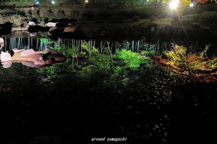 雪舟庭園15.jpg