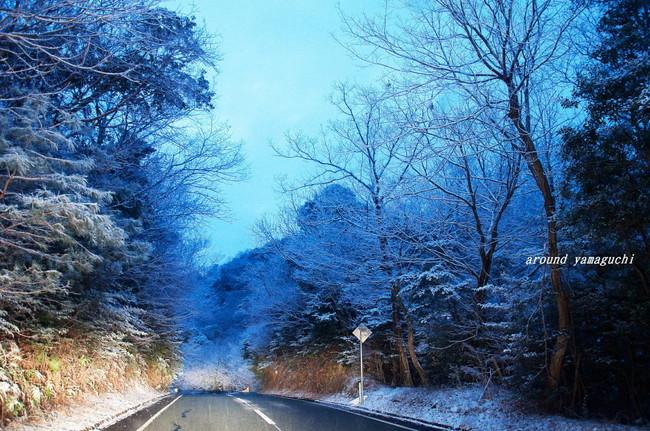 霜降山03.jpg