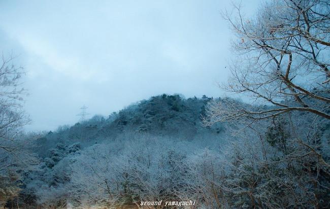 霜降山04.jpg