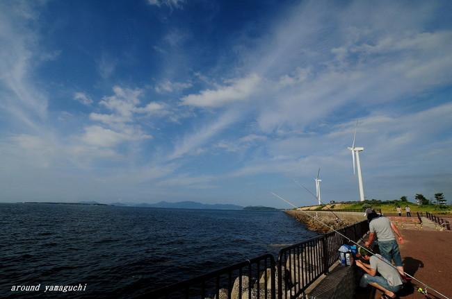 響灘北緑地02.jpg