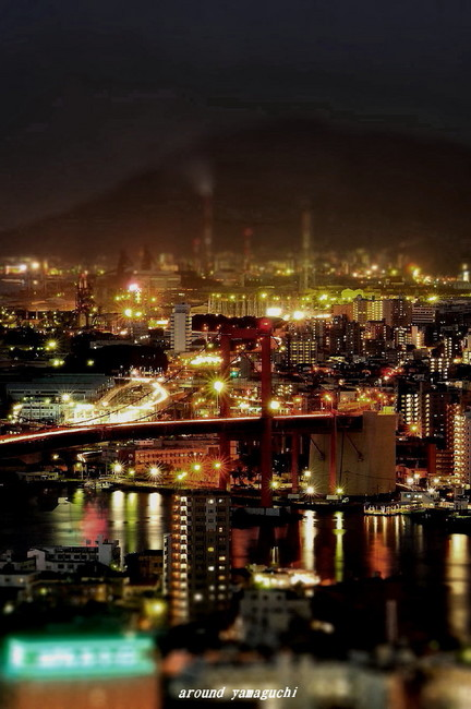 高塔山公園17.jpg