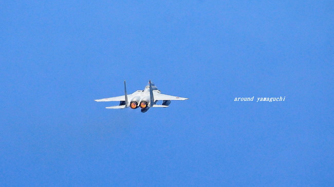 F15予行01.jpg