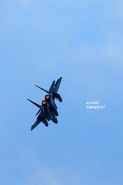 F15予行02.jpg